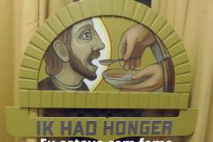 Eu-tive-fome